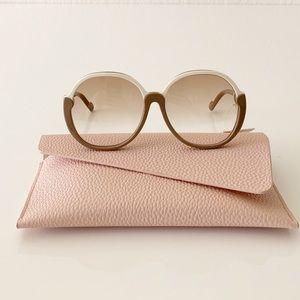 Zimmerman Sunglasses, New